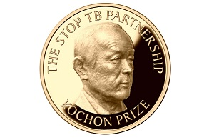 Announcing the call for 2014 Kochon Prize nominations