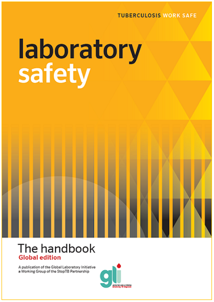 clinical laboratory microbiology a practical approach pdf creator